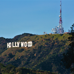 freetoedit pcphotooftheday myoriginalphoto hollywood californiadreamin