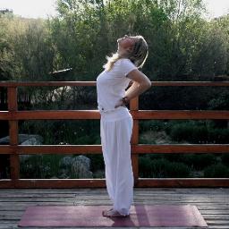 yoga yogalove yogagirl yogaeveryday yogateacher