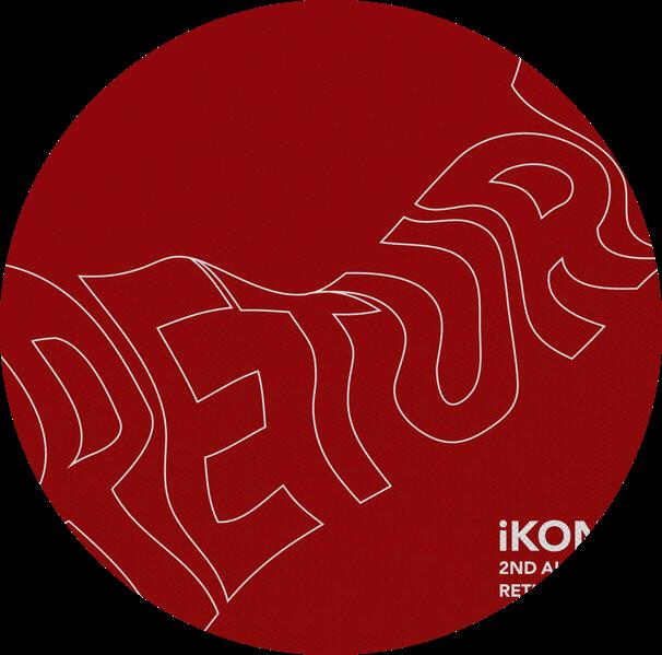 return ikon kpop korean ikonic sinosijak ikonaesthetic