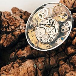 pcjewelry jewelry pendant handmade