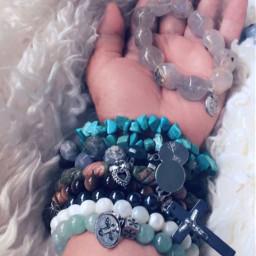pcjewelry jewelry freetoedit mygems myart
