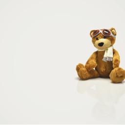 toy bear teddybear freetoedit