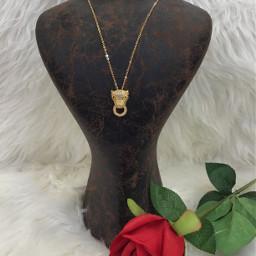 pcjewelry jewelry