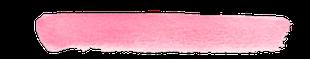 pink paint paintings paintsplash banner