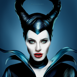 dcwitchy disney witch maleficent madebyme witches