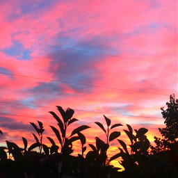 dawn today italy colors colorfulsky freetoedit
