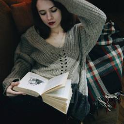 cozyevening haveaperfectday bookworm freetime