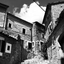 blackandwhite blackandwhitephotography photography oldarchitecture monochromephotography