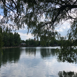 pclakes lakes nature natureporn photography