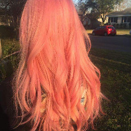 freetoedit hairgoals