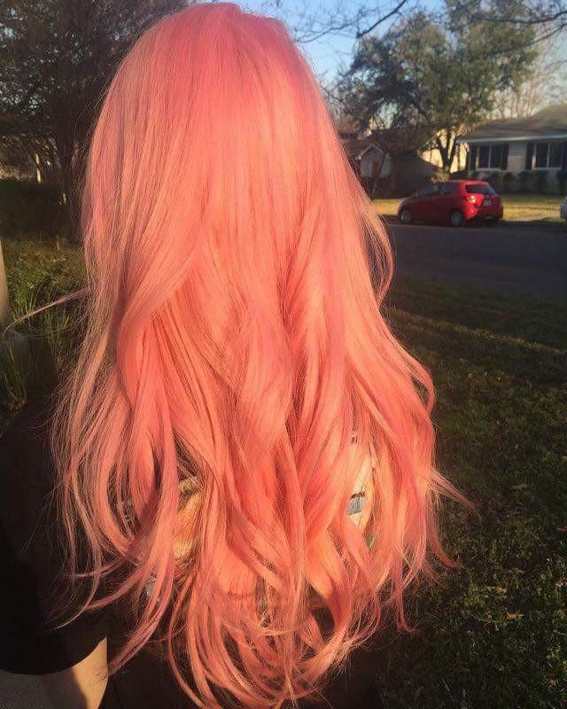 #freetoedit #hairgoals 🌙