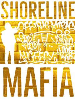 shoreline mafia hiphop chaneygirl1 freetoedit