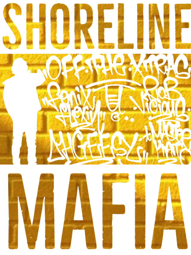 #shoreline #mafia #hiphop #chaneygirl1 #freetoedit