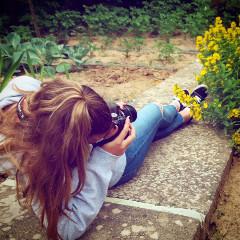 alidag_photography