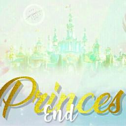 freetoedit bts princes
