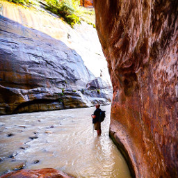 hikingadventures travelstoke travelblog travelgram hike freetoedit
