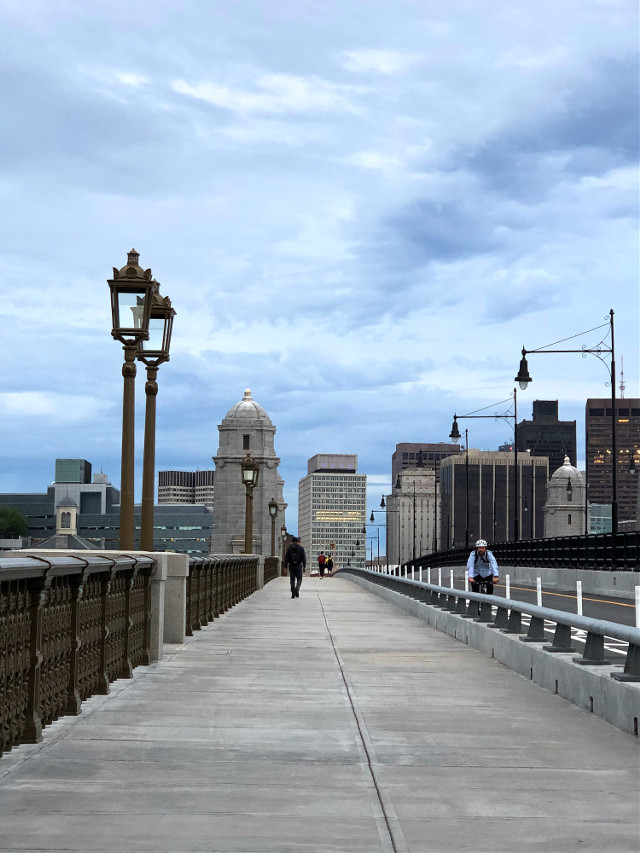 #freetoedit Happy Sunday! #bridge #cityscape #architecture #pcurbanphotography #urbanphotography #bridge #pcmorninginmycity