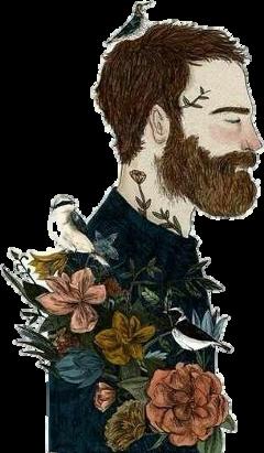 men beards freetoedit scmustachesandbeards mustachesandbeards