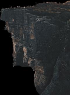 freetoedit ftesticker mountain cliff