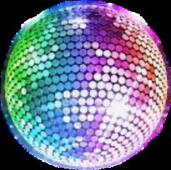 freetoedit discoball mirrorball nightclub danceclub