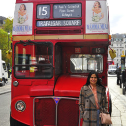 oldbus london england newadventures experience