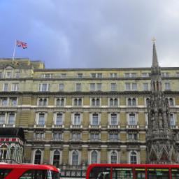 oldbuildings london interesting myphoto travel