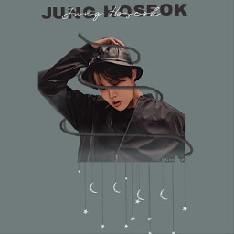 junghoseok comment freetoedit