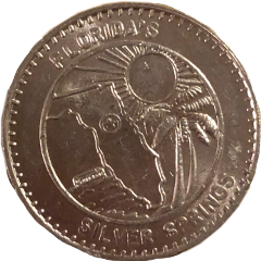 coin aesthetic freetoedit
