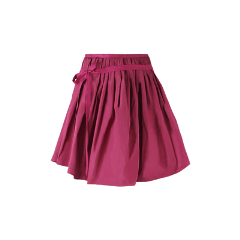 aesthetic skirt pinkaesthetic pinkskirt freetoedit