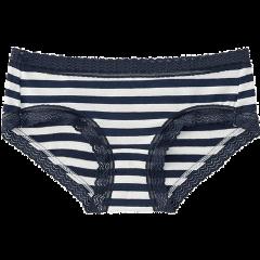 aesthetic stripes panties underwear freetoedit