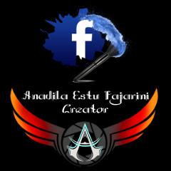 anadila_ef