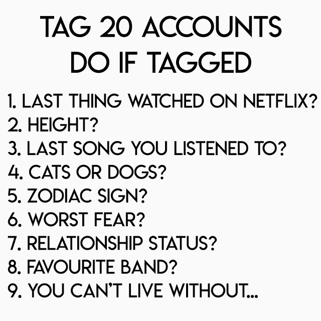 I was tagged by @serumanokpoper_ , so I tag anyone who wants to do this!   So, my answers:  1. Insatiable (ep. 6).  2. 1,60.  3. Coco bottle (PENOMECO). 4. Cats.  5. Cancer.  6. The dark. 7. Single.  8. BTS.  9. Oxyjin (jk; I can't live without my family).