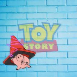 freetoedit toystory disney pixar wall