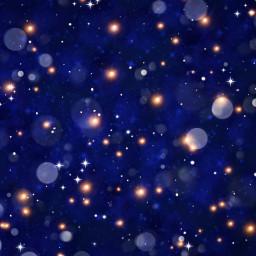 starry background spacebackground dreamy brightlights freetoedit