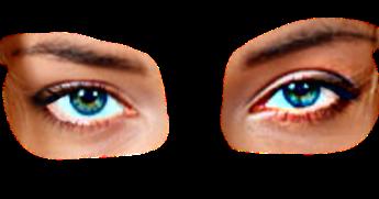 eyes blueeyes freetoedit
