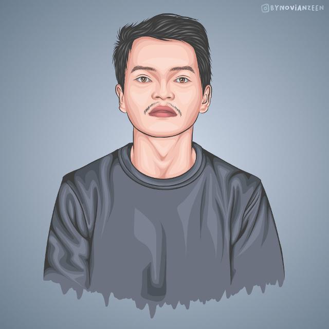 follow me on instagram 👉 @bynovianzeenMore info, Price List & For Order : WhatsApp • 082152815118send your photo via email • novian.zeen@gmail.com(*𝙢𝙮 𝙖𝙧𝙩𝙬𝙤𝙧𝙠 𝙞𝙨 𝙣𝙤𝙩 𝙛𝙧𝙚𝙚, 𝙩𝙝𝙖𝙣𝙠 𝙮𝙤𝙪 𝙛𝙤𝙧 𝙪𝙣𝙙𝙚𝙧𝙨𝙩𝙖𝙣𝙙𝙞𝙣𝙜)#commissionwork #commissionsopen #illustration #illustrators #indonesian #draw #bynovianzeen #FreeToEdit #remixit #freetoedit  #picsart #picsart100million #adobedrawing #adobeillustratordraw #adobedraw #pro #vector #fanart #newyork #urbanstyle #youtube #youtuber #youtubers #vlogers #gifts