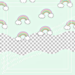 freetoedit circle png tumblr aesthetic