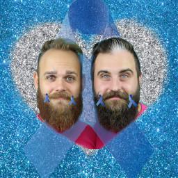ircmovemberkickoff movemberkickoff gaybeards movember beards freetoedit