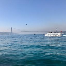 pcmodeoftransport modeoftransport freetoedit sea travel pcship