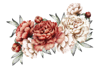 freetoedit sticker flower flowers pink