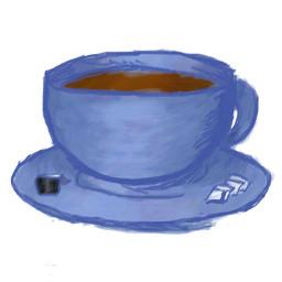 coffee dccoffeeshop coffeeshop