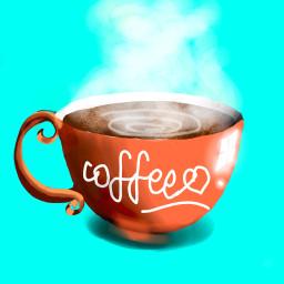 dccoffeeshop coffeeshop