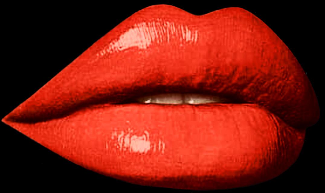 #lips #red #redlips