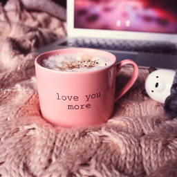 goodmorning coffee coffeelover coffetime loveyou