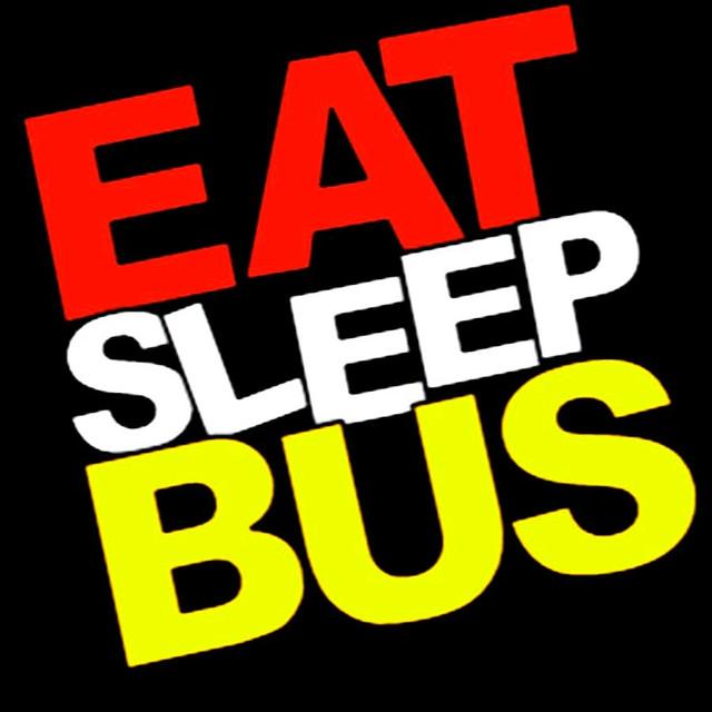 #buastiker #bussid