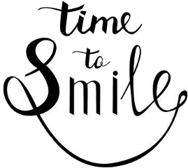 popular and trending smile more stickers on picsart