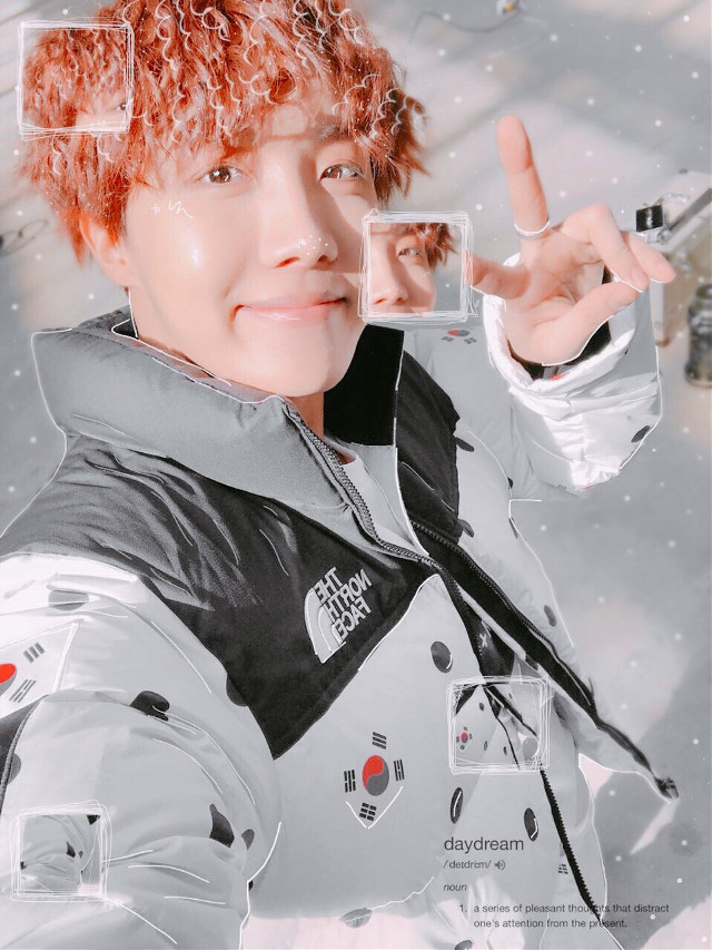 Sorry that i havent been posting, i have been on holiday also studing :/   Anyway enjoy this literal sunshine,, also sorry if this edit looks a bit messy i did it in the car 🤦🏼‍♀️💕     💫requests are open         #bts #jhope #hoseok #junghoseok #hobi #bangtanboys #bangtan #bangtansonyeondan #army #btsarmy #daydream #airplane #hopeworld #sunshine #kpop #edit #kpopedit #sorry 💜