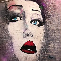 freetoedit myphotography artwork graffitistyle graffitiart