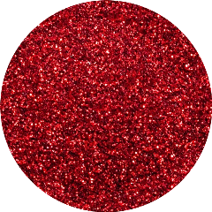 circle circlesticker circlepng red glitter freetoedit