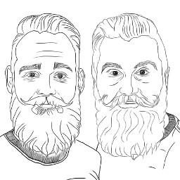 freetoedit dtsdk sketch sketchbook picsart ircmovemberkickoff